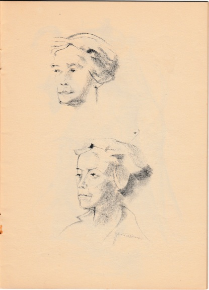 20-drawings-9_300-res-1