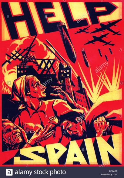 republican-propaganda-poster-during-the-spanish-civil-war-1936-1939-ex6jj9